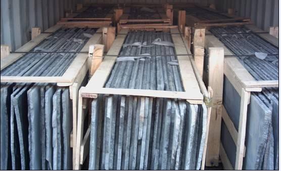sell granite goods like tiles,slabs