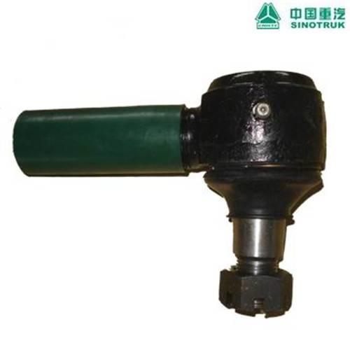 SINOTRUK HOWO AZ9100430218-13 Ball Joint