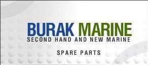 For Sale: A/E MAK 8M331AK