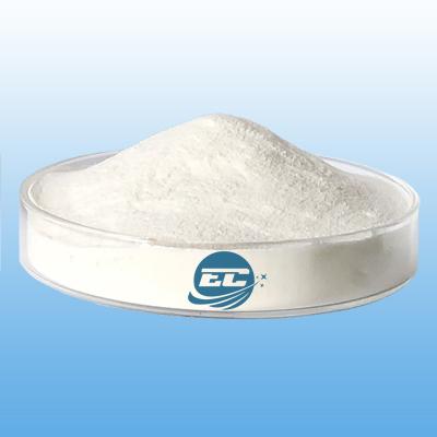 High-efficiency Polyaluminium Chloride PAC Coagulant