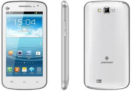 WCDMA GSM Mobil Phone, 3G Smartphone,Dual SIM Dual standby