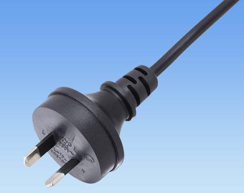 Australia Plug (SAA approved)