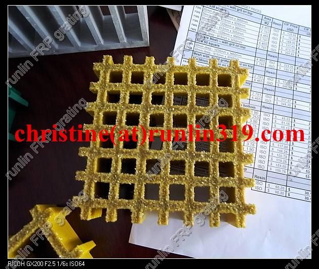 hot sale fiberglass insulation price 2014