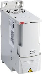 3ABD68294673 ABB inverter