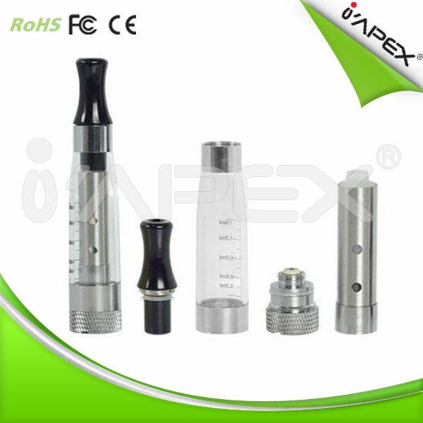 Best selling atomizer CE5+