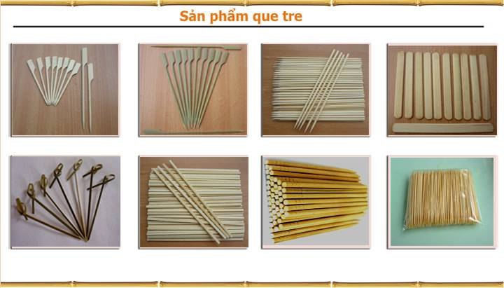 Raw Bamboo stick for Incense, Food, furniture, chair