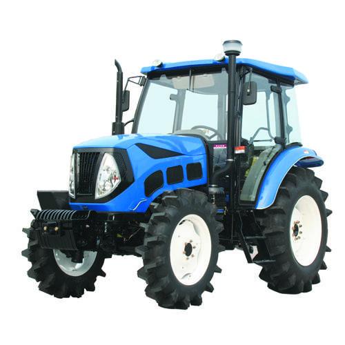 704 farm tractor