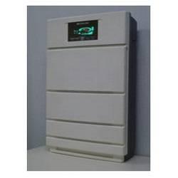 Air Purifier(SA-600)