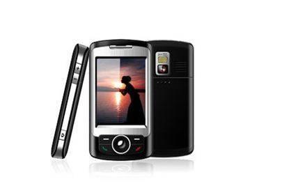 Wholesale CDMA mobile phone cheap phone