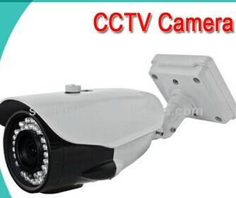 sony 700tvl 42pcs ir security cctv cameras