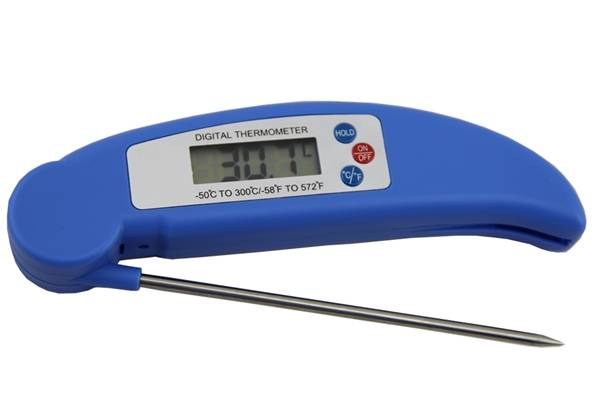 Meat,food,bbq thermometer