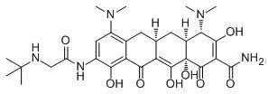 High Quality Tigecycline API CAS 220620-09-7 in stock
