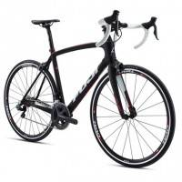 New Fuji Gran Fondo 1.3 C Road Bike - 2015