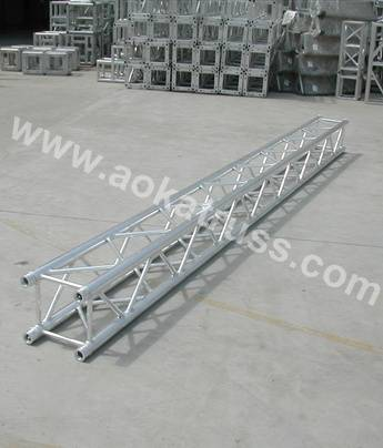 Outdoor LED stage lighting decoration stands,aluminium truss