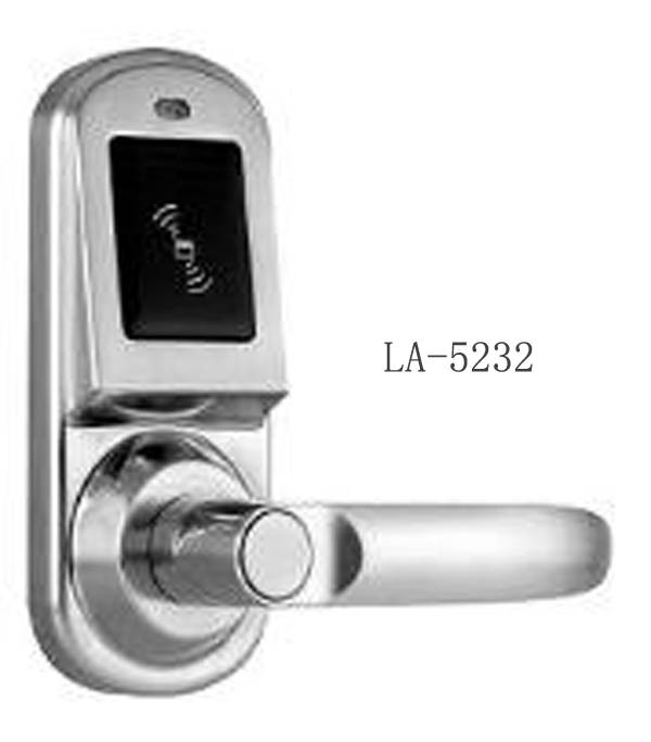 looking for hotel lock agents/distributor in Lebanon(skype:luffy5200)