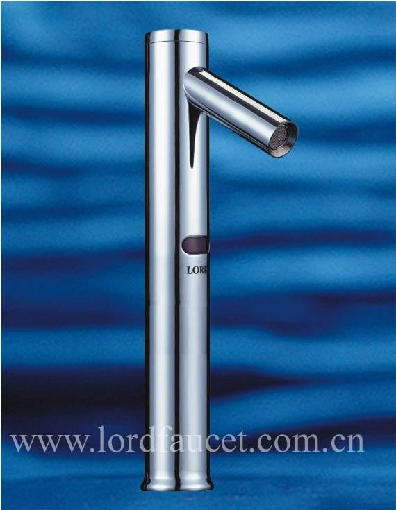 Automatic Infrared Sensor Tap - BD-890-32
