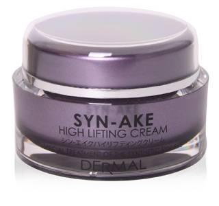 Syn-ake High Lifting Cream