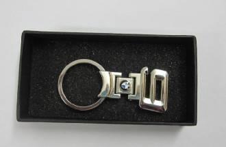 Metal Keychain Keychain Keying