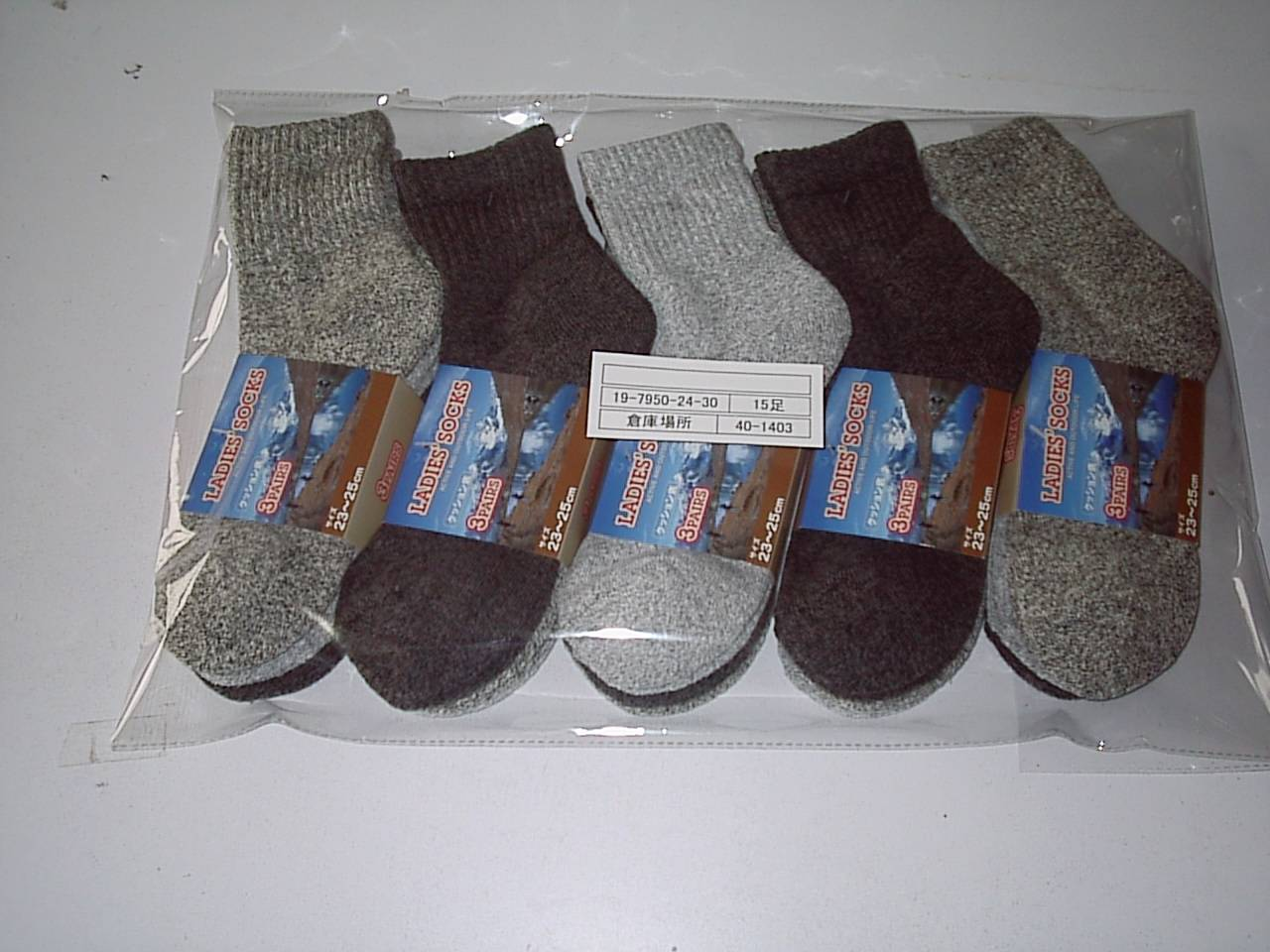 all kinds of socks as your requiment