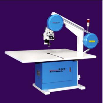 Selling BK - A Series of Cutting Machine