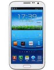 Note2 N7102 Unlocked Cell phones 5.3 inch Android 4.2 QuadCore MT65821.2GHz 1GB 4GB IPS 960540 12MP