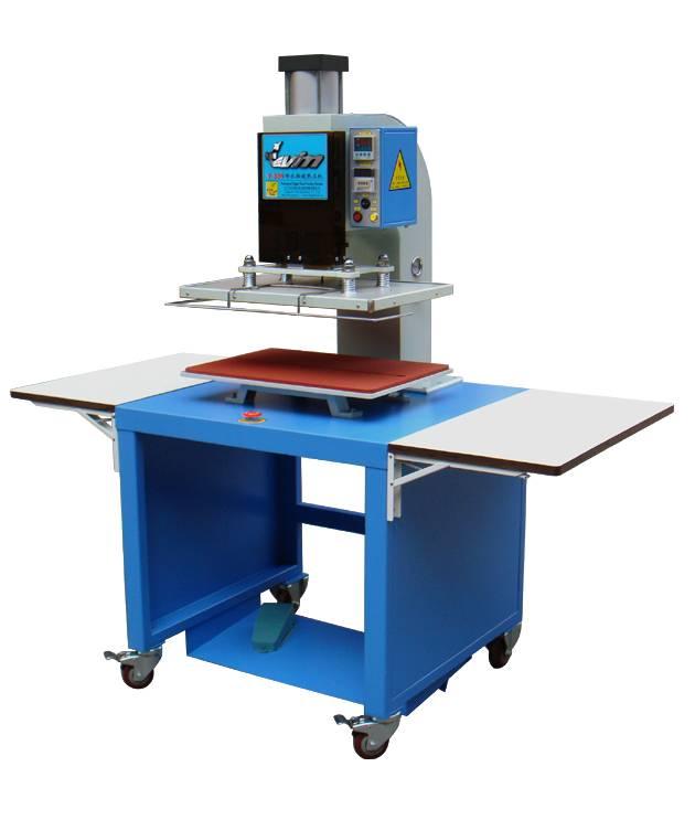 Sell Heat Pressing Machine (V-338)