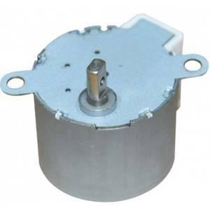 Haisheng permanent magnet decelerating stepper motor(35BYJ412P)