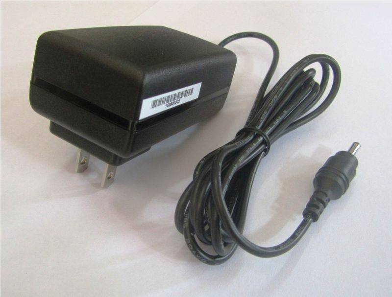 30W UL60601 Medical power source with USA plug, DC Medical power source