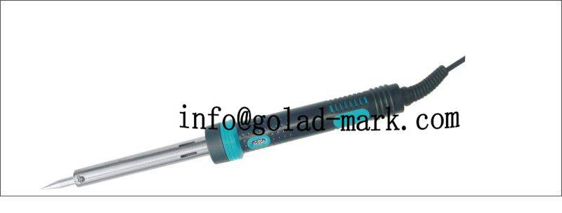 soldering iron with CE certificate