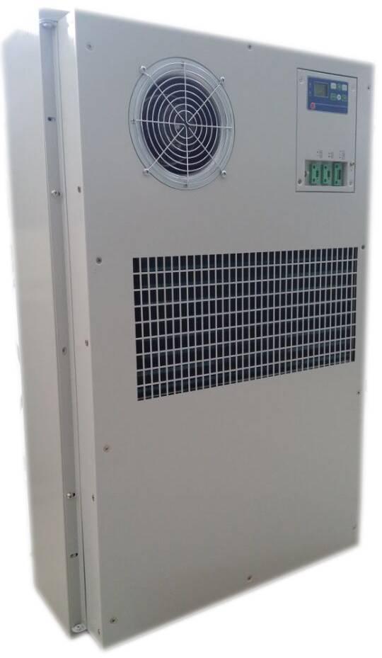 1000w outdoor enclosure cabinet air conditioning/ industrial conditioner
