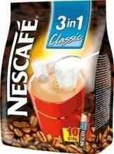 nescafe 3 in 1 10x18g