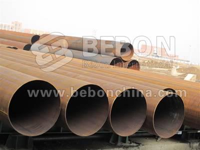 API 5L X 42 steel plate, X 42 steel price, X 42steel supplier