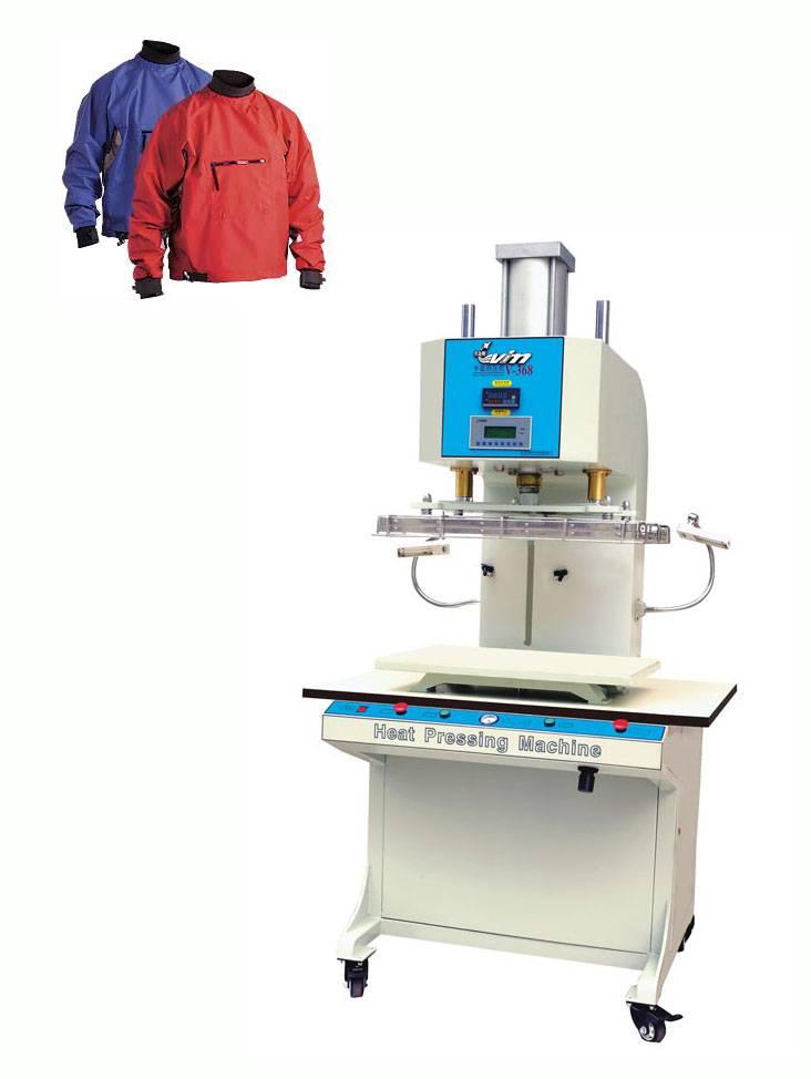 Sell Heat Pressing Machine (V-368)