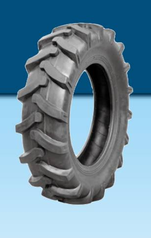 Sell R1 Agriculture Tyre