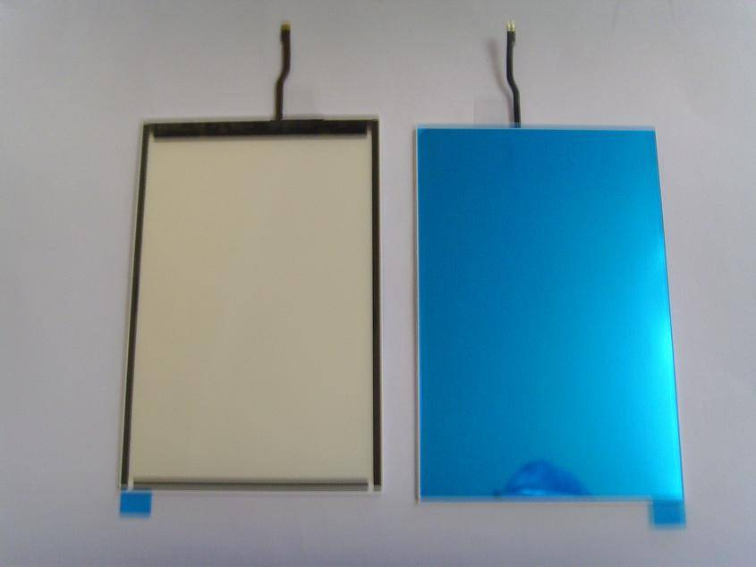 yop quality oem iphone 4 backlight