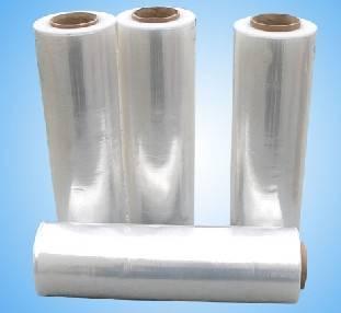promotion Middle Density Polyethylene