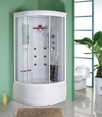 shower room 4801