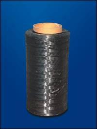carbon fiber rooving