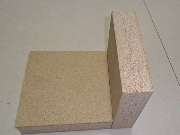 SELL CHIPBOARD