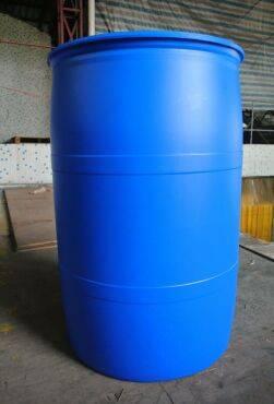 Tween 85, Polyoxyethylene Sorbitan Fatty Acid Esters, Polysorbates,Polysorbatum