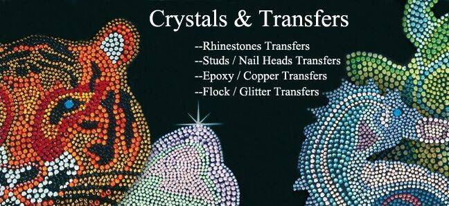 hot fix transfer rhinestone bulk manufacturer cheap latest free sample loose best selling decoratio