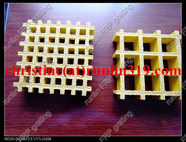 hot sale basket fireplace grate price