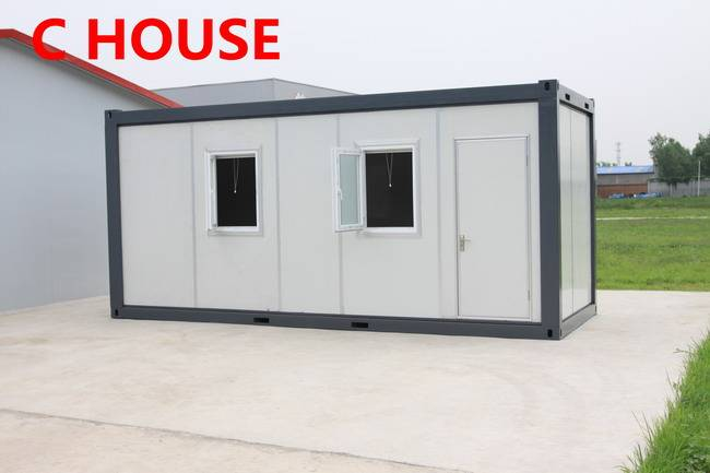 prefab house /prefabricated buildings/moving house