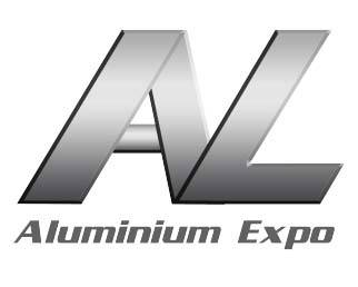 The 4th China (Guangzhou) International Aluminum Industry Exhibition 2016