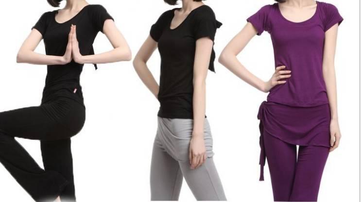 Yoga wear,Fitness,sportswear