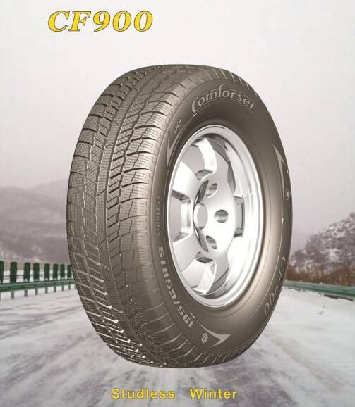 car tire 205/65R15