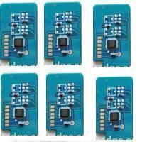 compatible Toner Chip for Samsung MLT-D108 Laser Printer