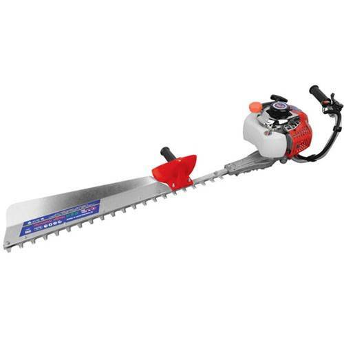 Sell good quality hedge trimmer