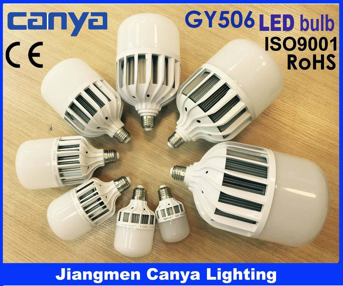 High Power 6-60W LED LAMP LED Bulb