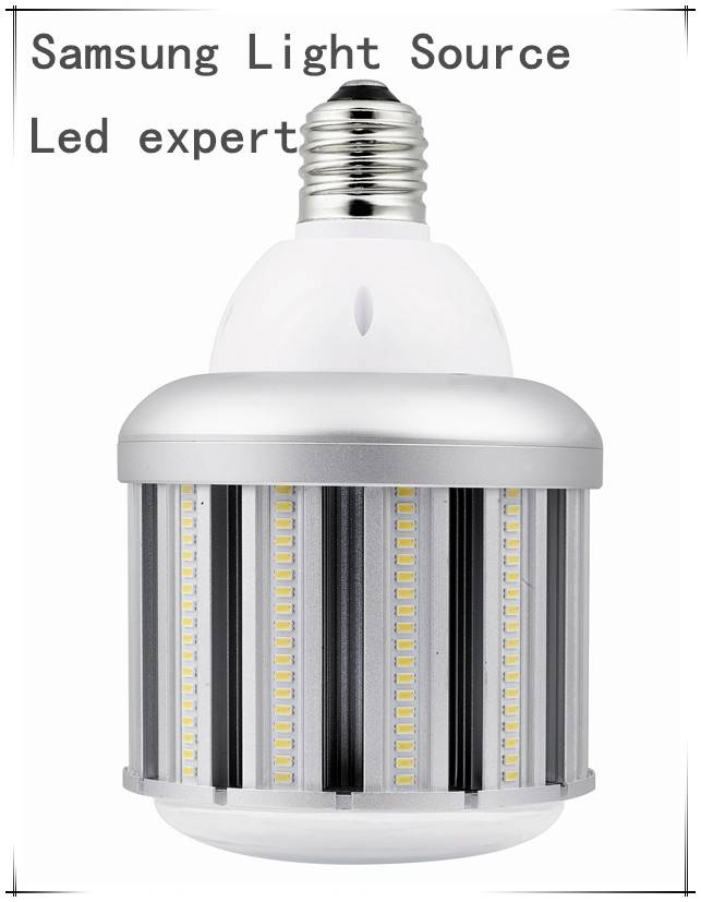 New trend hotsale r7s led corn lamp